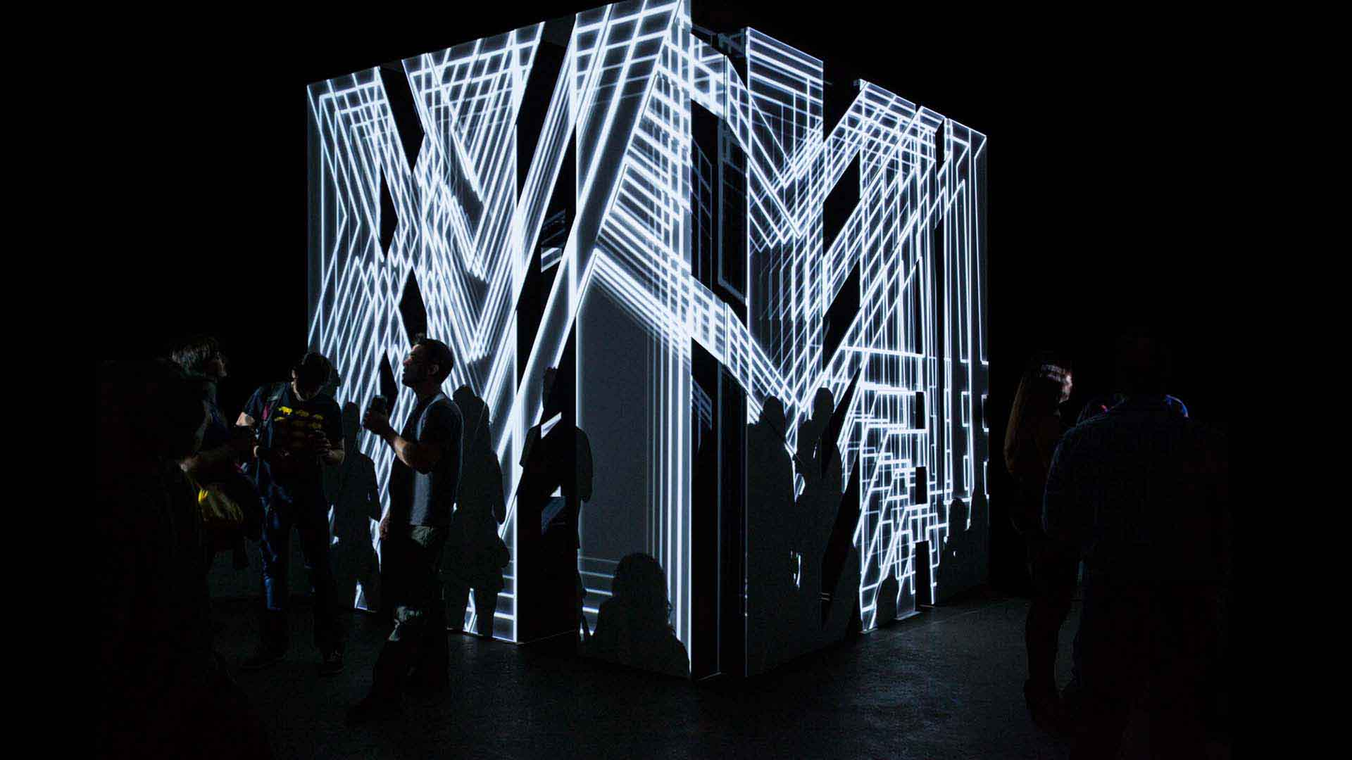 dejha-ti-lairs-projection-interactive-installation-2